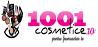 1001cosmetice0blackfriday