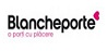 BlanchePorte-black-friday