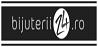 bijuterii24-blackfriday