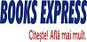bookexpress-blackfriday
