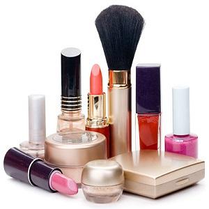 cosmetice-categorie-blackfriday
