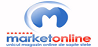 marketonline-black-friday