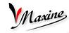 maxine-blackfriday