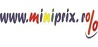 miniprix-black-friday