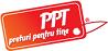 ppt-blackfriday