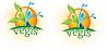 vegis-blackfriday