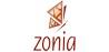 zonia-black-friday