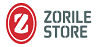 zorile-store-blackfriday