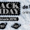 Black Friday de iarna la Media Galaxy